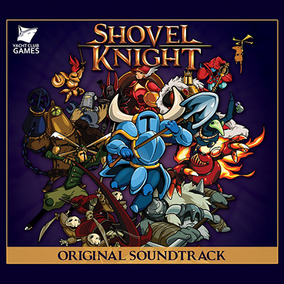 NA_Shovel_Knight_Original_Soundtrack