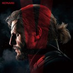 November 2015 release