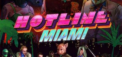 Hotline Miami Soundtrack_NA