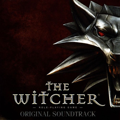 NA_The_Witcher_OST