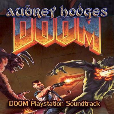 NA_Doom_PS_OST