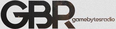 GBR gamebytesradio